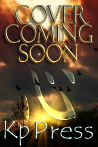 coming-soonKP