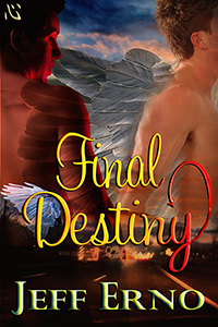 Final Destiny23web