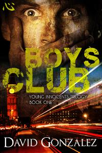 boysclub_200x300