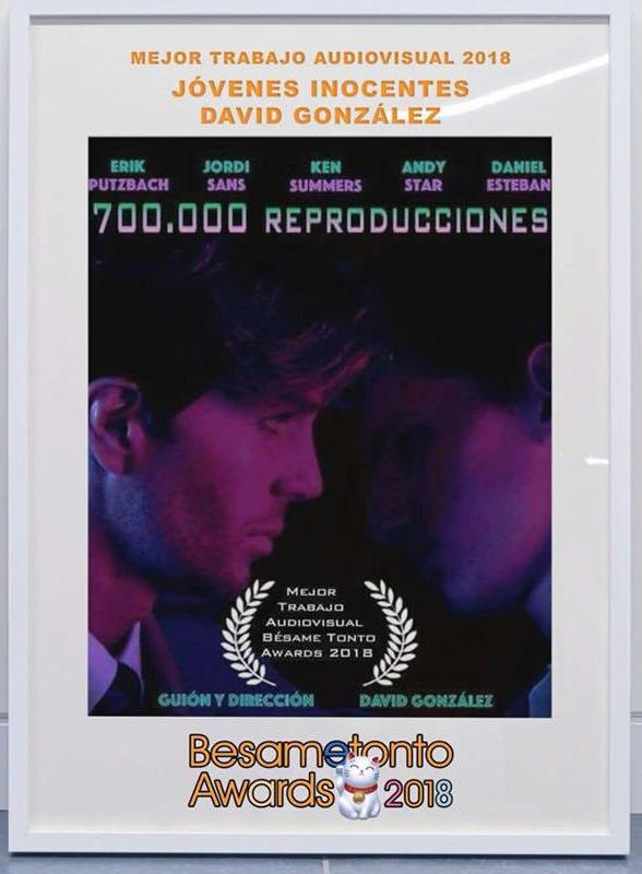 bc poster