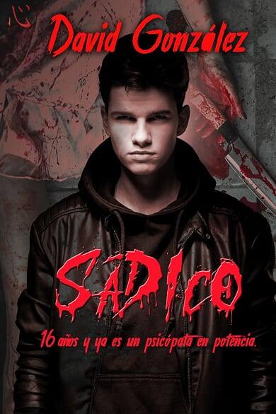 Sadico2