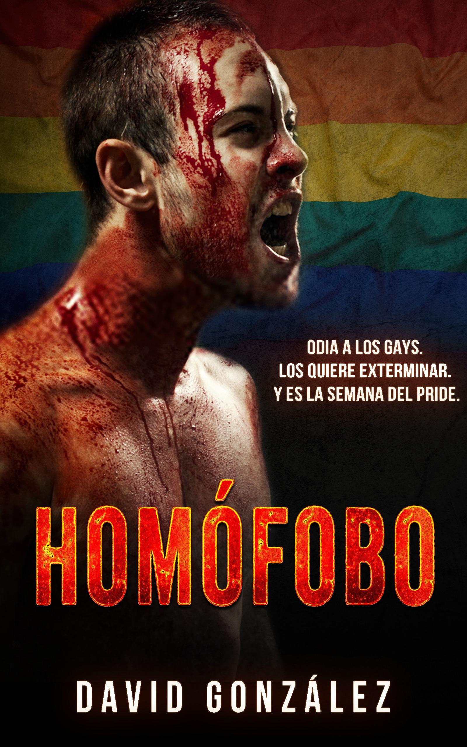 Homofobo_NEWCOV